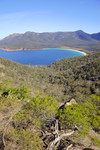 Freycinet National Park - November 2011