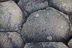 Giant's Causeway - July 2014